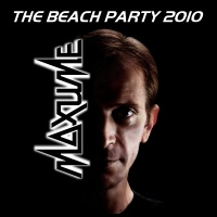 The Beach Party 2010 (Trance Mix)