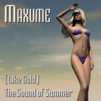 (Like Gold) The Sound of Summer