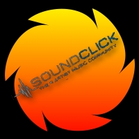 SoundClick Announcement Img